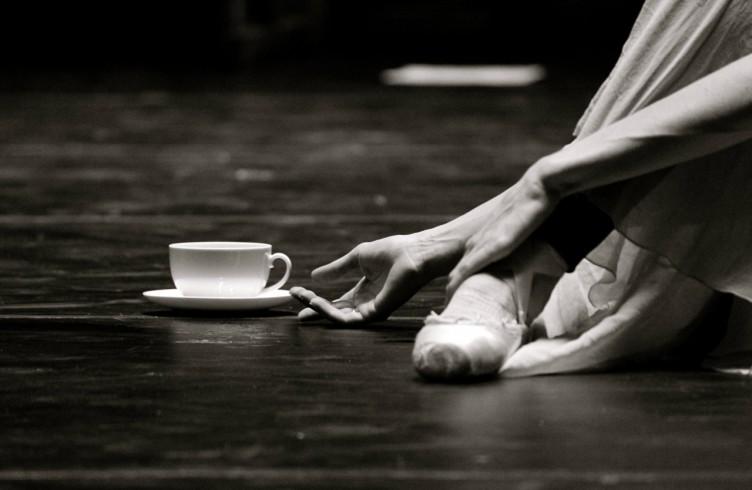 Hamburg  Ballet, Nocturnes