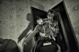 Foto di Pierpaolo Mittica.