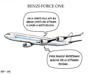 renzie-one