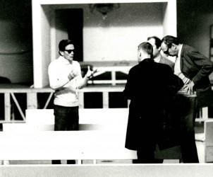 Pasolini-Orgia-19691